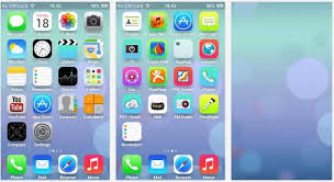 themes for android phones ios 7 theme for android phones online inspirations