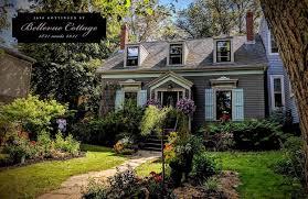 homes for sale in nova scotia exclusive listings royal lepage atlantic