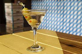 martini champagne order obama u0027s favorite martini at this waikiki restaurant hawaii