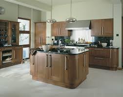 Timber Kitchen Designs by Wood Splashback Google Search Kitchen Pinterest Woods