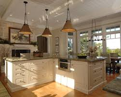 kitchen with l shaped island l shaped islands home design