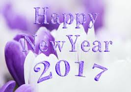 251 happy new year wishes best wishes messages for new year 2017
