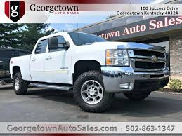 black friday used car sales used car dealer serving georgetown ky georgetown auto sales