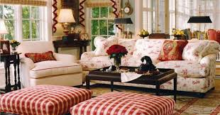 amazing of country french living room ideas beautiful modern
