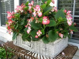 23 repurposed planter ideas for your home u0026 garden u2022 grillo designs
