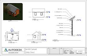 Build An Affordable Home Cea Pltw