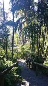 Rockhton Botanic Gardens And Zoo Rockhton Botanical Gardens And Zoo Rockhton