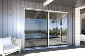 glass door systems how secure are sliding glass doors quora