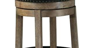 Narrow Bar Table Narrow Bar Stools Narrow Bar Stools With Backs Narrow Bar Table
