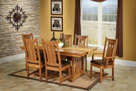 kitchen dining chairs dining chairs more countryside amish furniture