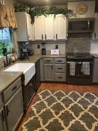 25 Best Small Kitchen Design by Small Kitchen Remodeling Designs 25 Best Small Kitchen Design
