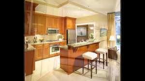 Pinoy Interior Home Design by Small House Interior Design Ideas Youtube