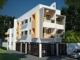 2 floor apartments mettupakkam foundations pvt ltd