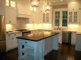 Black Hardware For Kitchen Cabinets Knobs For Kitchen Cabinets Kitchen Cabinet Pulls Beautiful