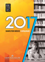 hamilton house elt greek catalogue 2017 by hamilton house elt issuu