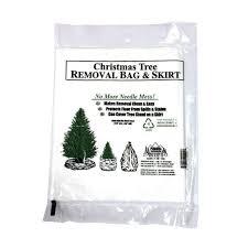 christmas lowes christmas tree storage bag bags for walmart hsn