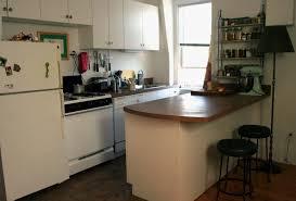 kitchen storage ideas for small kitchens tiny kitchen storage ideas kitchen design astounding kitchen