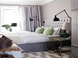 wall ls in bedroom bedroom wall sconces bedroom wall sconces with on off switch