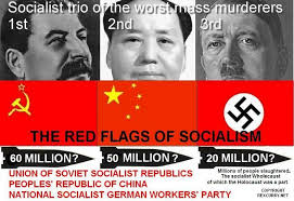 Pot Memes - pol pot is the runner up che guevara dishonorable mention imgur