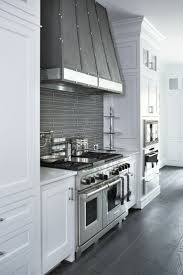 Island Kitchen Hoods 131 Best Kitchen Range Hoods Images On Pinterest Dream Kitchens