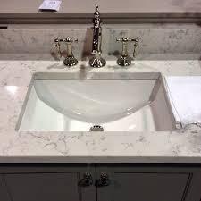 Kohler Bathroom Design Ideas Impressive Best 25 Kohler Faucet Ideas On Pinterest Brass Bathroom