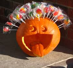 pumpkin decorating ideas with carving easy pumpkin decorating ideas decorated pumpkin ideas for
