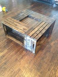 custom made coffee tables create coffee table each create is hand made for any custom size