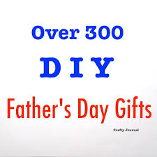 cheap day gifts cheap fathers day gift ideas