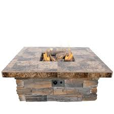 Ceramic Firepit Logs Walmart Ceramic Pit Costco Outdoor Gas Image Design