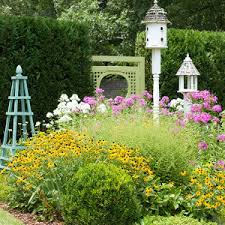 Wildlife Garden Ideas Small Garden Ideas