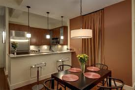 Dining Room Layout Feng Shui Dining Room U2013 Anniebjewelled Com