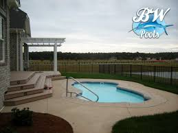 bw pools swimming pool safety at poolsafely gov