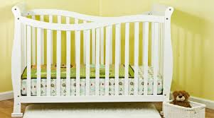 Safest Convertible Cribs The 10 Best Baby Cribs S Choice