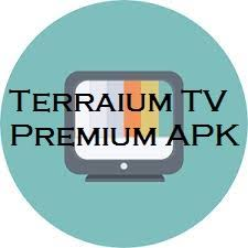 adfree android terrarium tv ad free premium version 2017