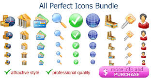 icon design software free download download free icon maker software