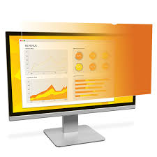 K He Billig 3m Gpf14 0w Blickschutzfilter Gold Für Laptop 35 6 Amazon De