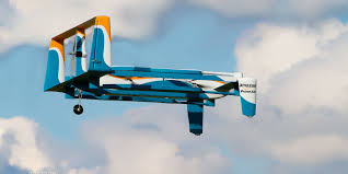 when does black friday start on amazon uk 9 things you need to know about the amazon prime air drone