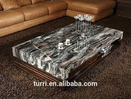 marble center table images modern marble top coffee table for sale granite top coffee table