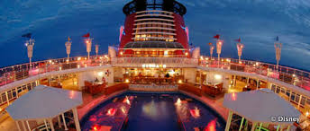cruise ship weddings disney cruise line weddings