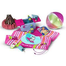 girl accessories seaside accessories american girl wiki fandom powered by wikia