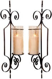 21 best bath walls images on pinterest wall sconces candle