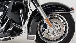 2013 harley davidson trike for sale near renton washington 98057