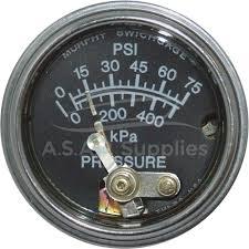 117 murphy switch wiring diagram gandul 45 77 79 119