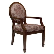 Wooden Accent Chair Spice Up Your Home Furniture With Captivating Accent Chairs