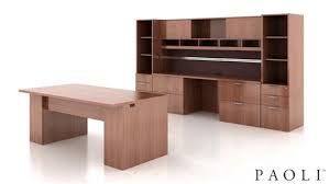 office furniture l shaped desk paoli kindle office furniture l shape desks