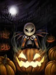 pumpkin phone wallpaper 44 jack the skeleton wallpaper top ranked jack the skeleton