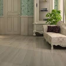 colours solid oak flooring sle oak effect 0 36