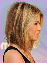 side pictures of bob haircuts long bob haircuts side view stylesstar com