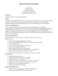 it help desk resume entry level entry level help desk resume no experience beginner cover letter