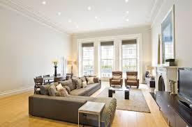 wohnideen mit tine wittler wohnideen wohnzimmer braun dekoration tine wittler wohnideen